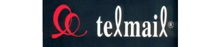 3.Telmail