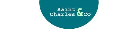 4. Saint Charles